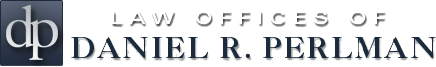 Colorado Criminal Civil logo